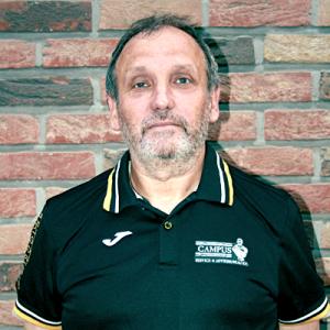 Pierre-Bouvrie-Coach